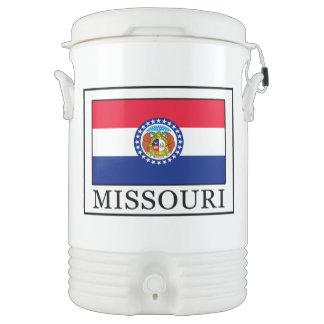 Missouri Cooler