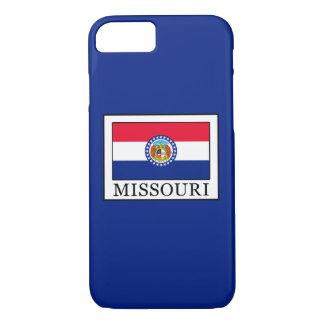 Missouri iPhone 8/7 Case