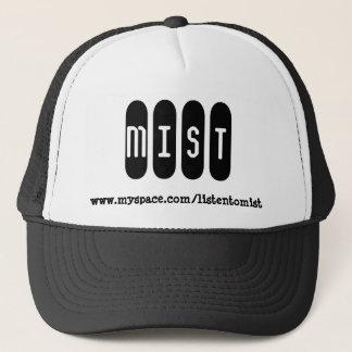 Mist Hat