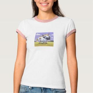 Misunderstood Unicorn T-Shirt