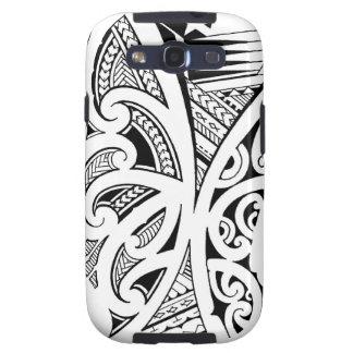 maori tattoo samsung cases maori tattoo samsung case designs. Black Bedroom Furniture Sets. Home Design Ideas