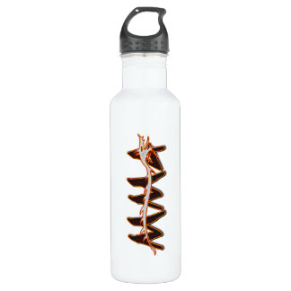 MMA Dragon 710 Ml Water Bottle