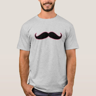 Mo Sista T-Shirt