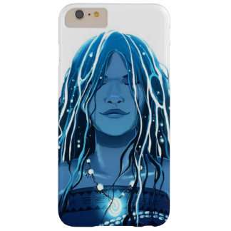 Moana Barely There iPhone 6 Plus Case