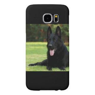Mobile case for samsung S6