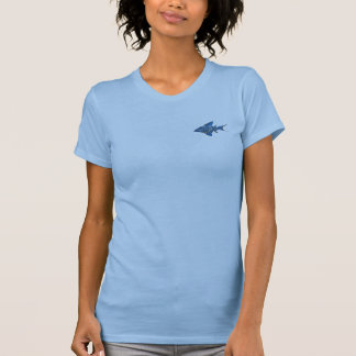 Moby Dick T Shirt
