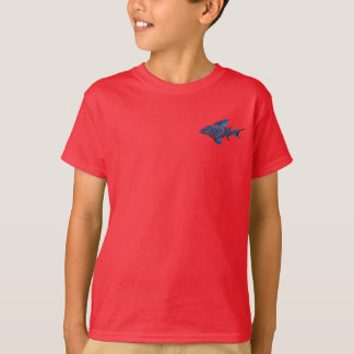 Moby Dick T Shirts