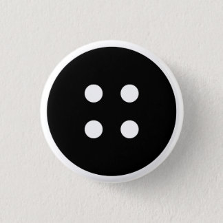 Mock Button