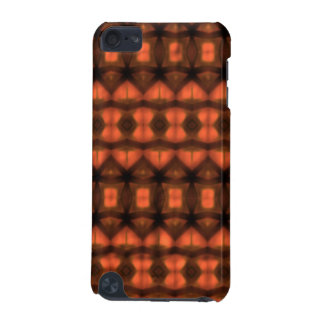 Modern decorative art iPod touch (5th generation) covers