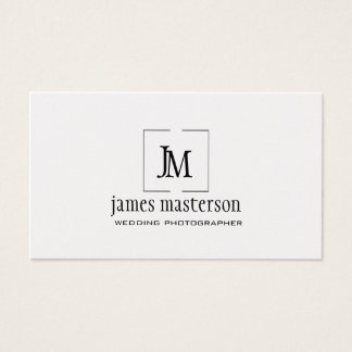 26 wedding logo design business cards and wedding logo design modern geometric logo monogram unique minimalist business card reheart Choice Image