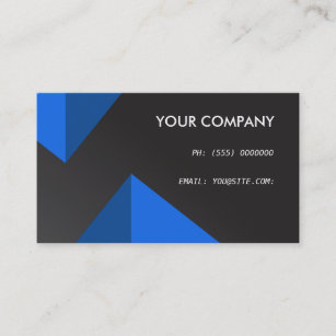 116 motivational modern business cards and motivational modern modern motivational business card colourmoves