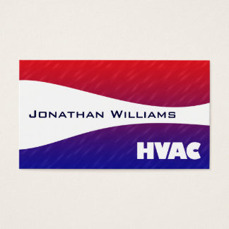 144 heating contractor business cards and heating contractor modern professional hvac business cards wajeb Gallery