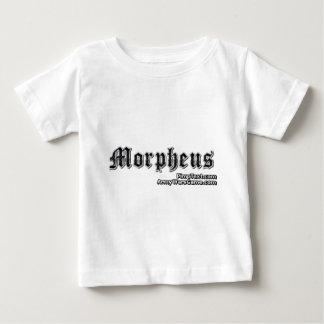 Moepheus Tshirt