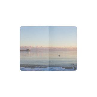 MOLESKINE® Notebook Cover Photo by Jon Ottosson