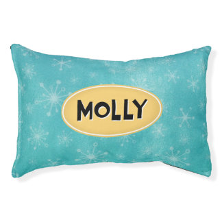 Molly Personalized