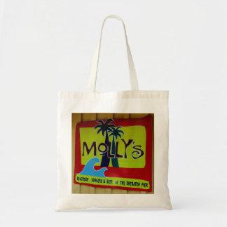 Molly's Bag