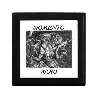 Momento Mori Ladies Gift Box