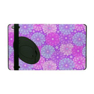 Mom's Mums iPad Case