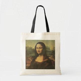 Mona Lisa Bag