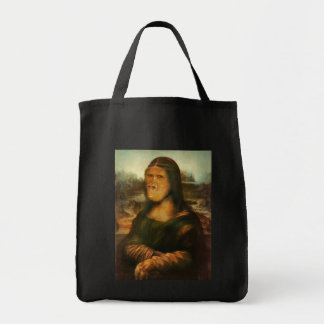 Mona Rilla Tote Bag