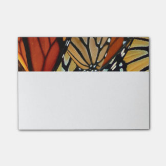 Monarch Post Its Post-it® Notes