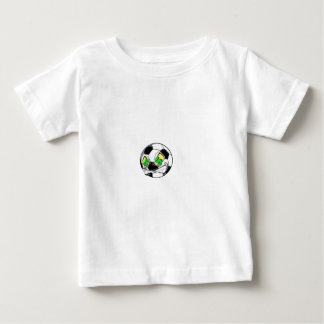 money ball baby T-Shirt
