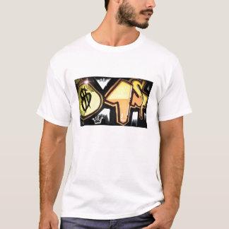 MONEY FIRST T-Shirt