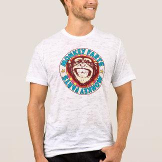 Monkey Farts T-Shirt