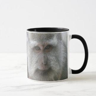 Monkey Mother Set 1 Mug
