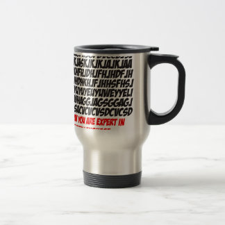 monkeylanguage png mugs