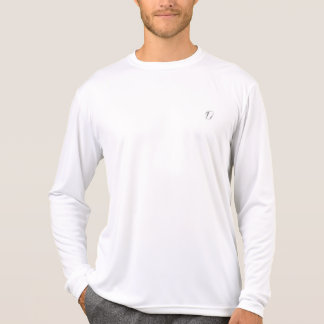 Monogram Sport-Tek Competitor Long Sleeve T-Shirt