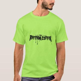 Monster Rock n Roll Merchandise T-Shirt