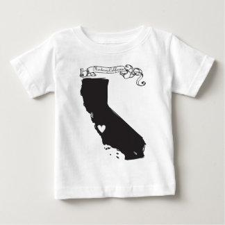 Monterey Baby T-Shirt