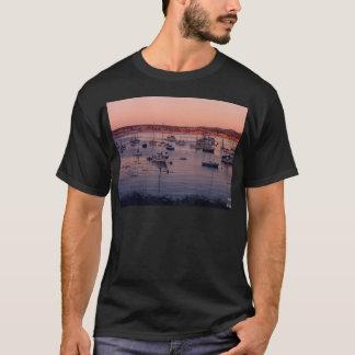 Monterey Bay California 1985 T-Shirt