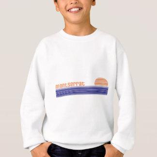 Montserrat Sweatshirt