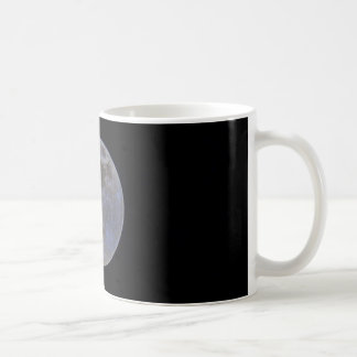 Moon 01 coffee mug