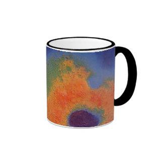 Moon #1 mug