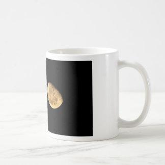 moonrise basic white mug