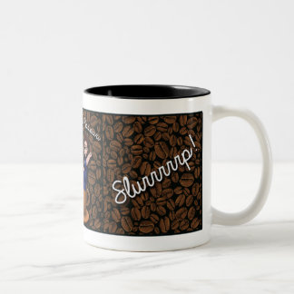 Moons Over Missouri Coffee Mug
