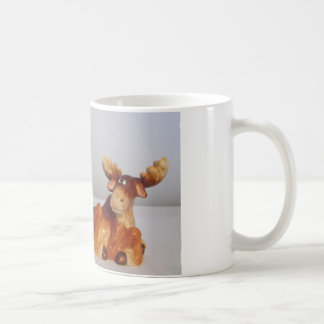 moose salt pepper shakers basic white mug