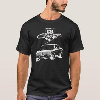 Mopar - 1969 Dodge Charger T-Shirt
