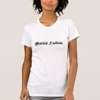 Morbid Fashion T-Shirt