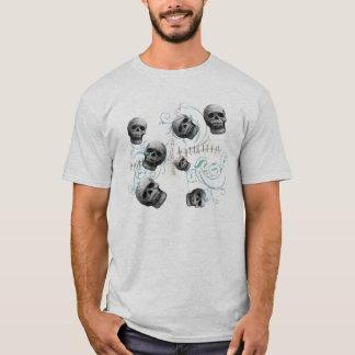 Morbid Giggle T-Shirt