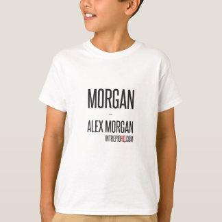 Morgan Alex Morgan T-Shirt