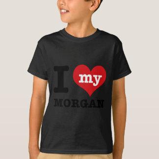 Morgan Designs T-Shirt