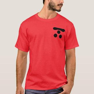 Mori Clan Shirt