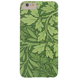 Morris - Foliage Barely There iPhone 6 Plus Case