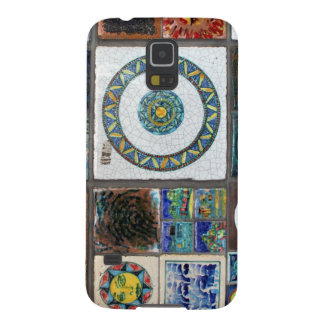mosaic italy cases for galaxy s5