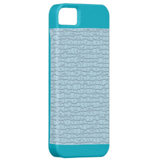 Mosaic Tiles Phone Case Case For The iPhone 5