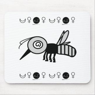 Mosquito マウスパッド